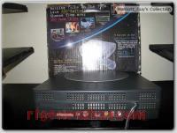 3DO Interactive Multiplayer Goldstar Box Back 200px