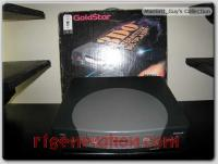 3DO Interactive Multiplayer Goldstar Box Front 200px