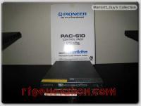 Sega PAC-S10  Box Front 200px