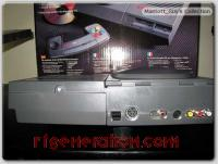 Amiga CD32  Box Back 200px