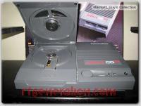 Amiga CD32  Box Front 200px