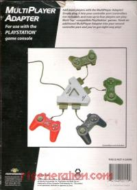 Multiplayer Adapter  Box Back 200px