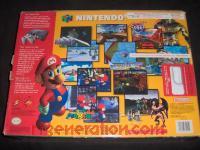 Nintendo 64 NUS-S-HB-USA-3 Box Back 200px