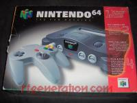 Nintendo 64 NUS-S-HB-USA-3 Box Front 200px