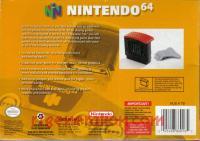 Expansion Pak Official Nintendo Box Back 200px