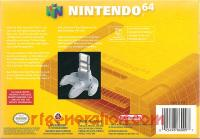 Controller Pak Official Nintendo Box Back 200px