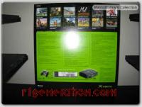 Microsoft Xbox  Box Back 200px