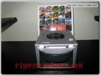 Nintendo GameCube Platinum Box Back 200px
