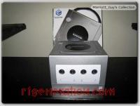 Nintendo GameCube Platinum Box Front 200px