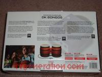 DK Bongos  Box Back 200px