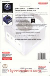 Broadband Adapter  Box Back 200px