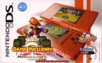 Nintendo DS Mario Kart DS Bundle Box Front 200px