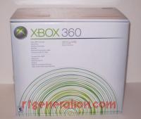 Microsoft Xbox 360 Premium Box Front 200px