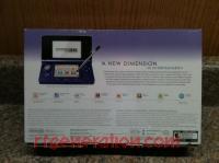 Nintendo 3DS Midnight Purple Box Back 200px
