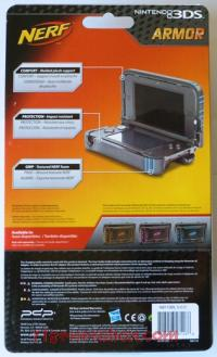 3DS XL Nerf Armor  Box Back 200px