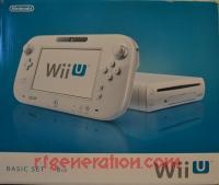 Nintendo Wii U Basic Set Box Front 200px
