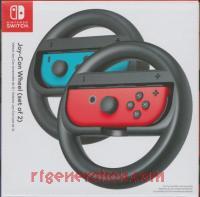 Joy‑Con Wheel (Set of 2)  Box Front 200px