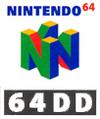 blcklblskt's N64 Blog