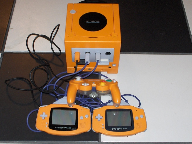 http://www.rfgeneration.com/images/collections/DevIancE/Gamecube.jpg