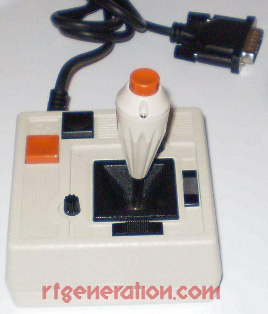 shmups system11 org • View topic - Oldschool 2Axis Joysticks