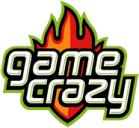 42163game_crazy_logo.png