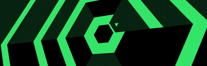 superhexagon