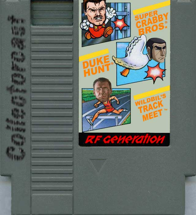 Collectorcast Episode 39: X-Commies